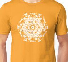 Cheetah ZOOFLAKE Unisex T-Shirt