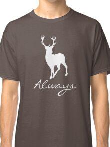 HP-always Classic T-Shirt