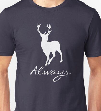 HP-always Unisex T-Shirt