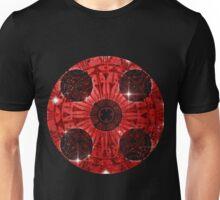 Lucky Charm Unisex T-Shirt