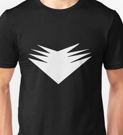 Shadow The  Hedgehog Cosplay hoodie v2 Unisex T-Shirt