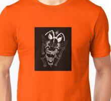 AN EEKY VESPIRIAN WASP Unisex T-Shirt