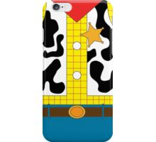 Woody Phone Case iPhone Case/Skin