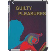 GP iPad Case/Skin