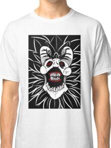 Sable Season 1 Cover Classic T-Shirt