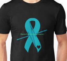 Dys Tach Unisex T-Shirt