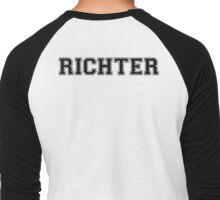 Starkid Baseball Tee - Joey Richter Men's Baseball ¾ T-Shirt