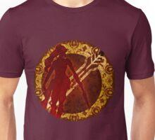 Akuo Unisex T-Shirt