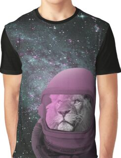 Out of This World Graphic T-Shirt