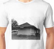 Bowman Depot Unisex T-Shirt