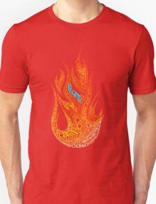 pyromania T-Shirt