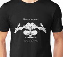 Shaco Unisex T-Shirt