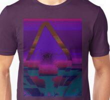 fLO Unisex T-Shirt