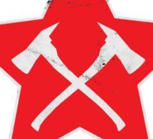 Dayz Elektro Rescue Team Sticker