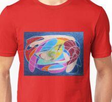 Unraveled Unisex T-Shirt