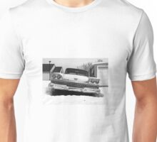 Galaxie Unisex T-Shirt