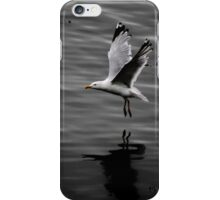 Free Bird iPhone Case/Skin