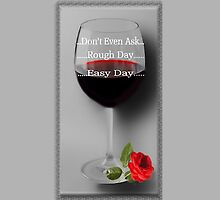 ☝ ☞ DON'T EVEN ASK- WINE-EXPRESSION- MOOD-DECORATIVE PILLOW☝ ☞ by ✿✿ Bonita ✿✿ ђєℓℓσ