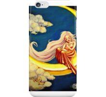 Hijo De La Luna iPhone Case/Skin