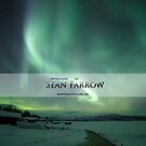 Northern Light by Sean Farrow