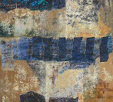Building Blocks by Liz Ruest