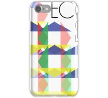 ECO Color iPhone Case/Skin