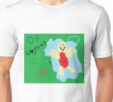 pro stuf Unisex T-Shirt