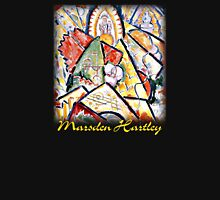 Hartley - Musical Theme Unisex T-Shirt