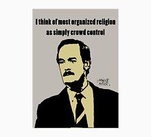 John Cleese against organized religion Unisex T-Shirt