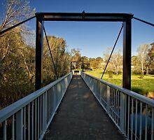 Macgregor Nature Reserve (Canberra/ACT/Australia)  (3) by Wolf Sverak