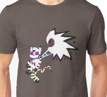 RR Gummies Unisex T-Shirt