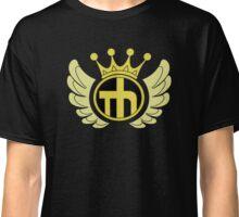 Impel Down Flag Classic T-Shirt