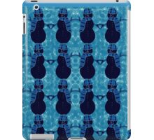 Christmas Gifts for Him and Her iPad Case/Skin