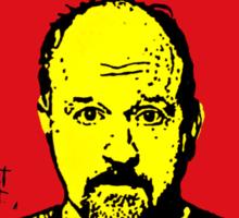 Louis C.K. Sticker