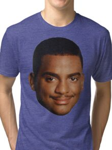 Carlton Banks Tri-blend T-Shirt
