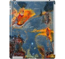 """Empty Nest"" iPad Case/Skin"