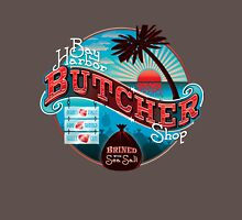 Bay Harbor Butcher Shop T-Shirt