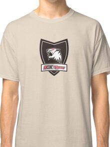 Rox Tigers Classic T-Shirt