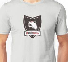 Rox Tigers Unisex T-Shirt