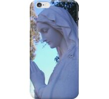 Our Lady of Guadalupe iPhone Case/Skin