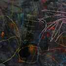 Midnight Garden cycle22 8 by John Douglas