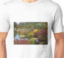 Autumn in Tasmania T-Shirt