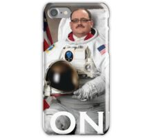 Ken Bone iPhone Case/Skin