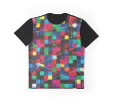 Abstract composition 305 Graphic T-Shirt
