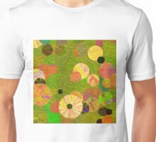 Whimsy Unisex T-Shirt