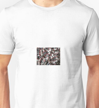 Very best tootsie! Unisex T-Shirt