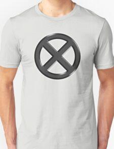 X-men Logo Crest T-Shirt