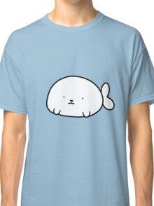 Baby Harp Seal Blob Classic T-Shirt