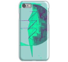 Construct I iPhone Case/Skin