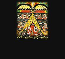 Hartley - Indian Fantasy Unisex T-Shirt